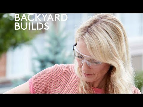 backyard-builds-diy:-outdoor-seating