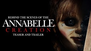 HOW TO DOWNLOAD ANNABELLE: CREATION (2017) 1080p IN HINDI