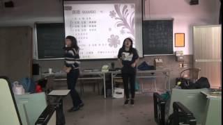 041GF-104/01/25-帶動跳日-mambo