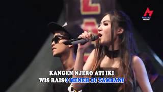 Download lagu Nella Kharisma feat. Danang Danzt - Kangen Mantan  [OFFICIAL] Mp3