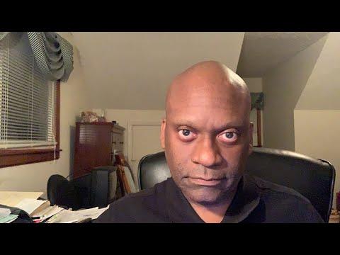 KC Chiefs Loss To Titans: Oakland Raiders In AFC West Battle, Lamar Jackson, Las Vegas Update