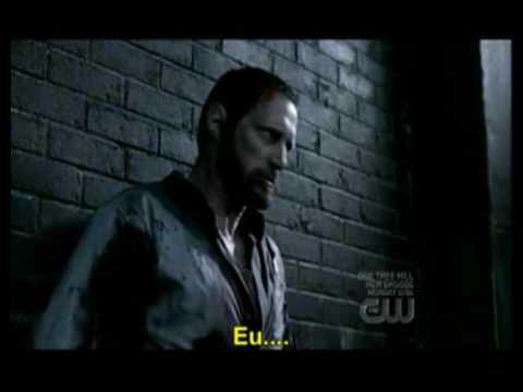 Supernatural - Alastair`s Death { Legendado - BR }