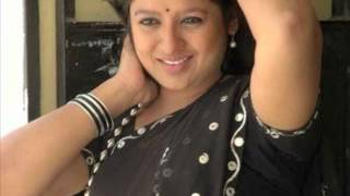 Download Video Telugu Actress Sana Unseen Photo Gallery MP3 3GP MP4