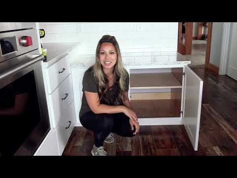 easy!-convert-cabinet-shelves-to-roll-outs-for-$10