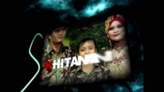 Video MONATA TERBARU 2016 - Berdendang Voc. All Artis Live Jepara download MP3, 3GP, MP4, WEBM, AVI, FLV Juli 2018