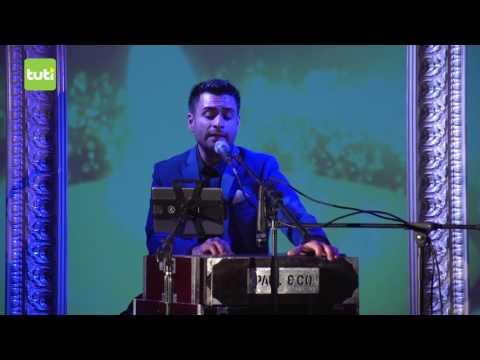 Rahe Jahani concert Part 03