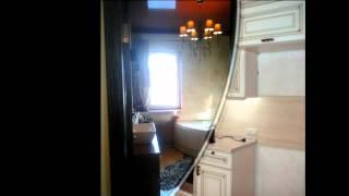 Продам дом, г. Киев, ул. Осиповского 48(, 2012-07-06T15:41:09.000Z)