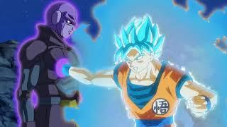 Hit Kills Goku ENGLISH DUB - Dragon Ball Super Episode 71 English Dub Preview