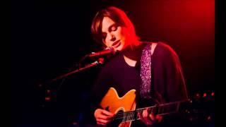 Lost Stars - Keira Knightley Instrumental