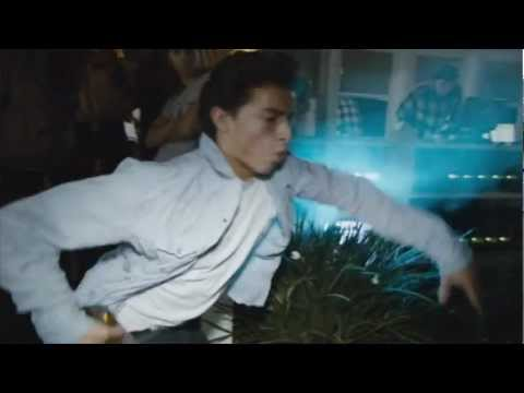 PROJECT X PURSUIT OF HAPPINESS VIDEO [HD]