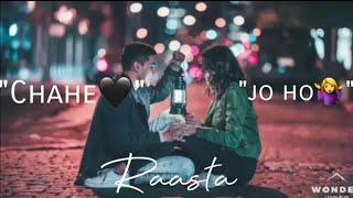 Jo Bhi Jitne Pal Jiyu💖 New WhatsApp Status Video 2019💖 song