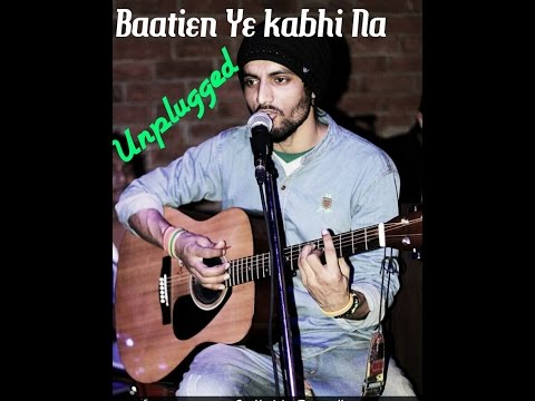 Guitar : guitar chords of khamoshiyan Guitar Chords Of along with ...