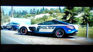 Need for Speed: Hot Pursuit - Double Jeopardy [Episode 44]