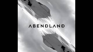 Abendland (celé album)