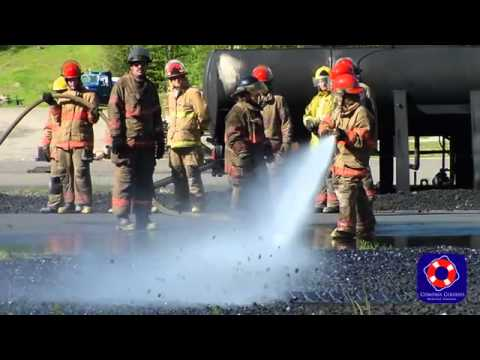STCW Basic Safety Training Course (BST)