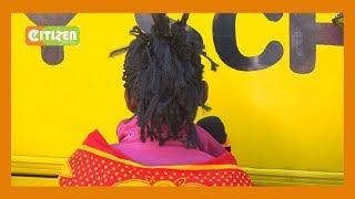 Wasichana 2 waokolewa kutokana na ndoa za mapema Narok