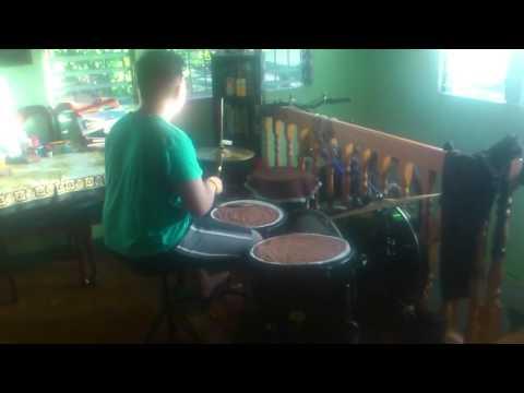 Drum drum chords for huling sayaw : Drum : drum chords for huling sayaw Drum Chords or Drum Chords For ...