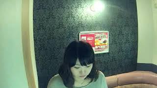 アパッショナート/水樹奈々  歌ってみた 【くぐ】