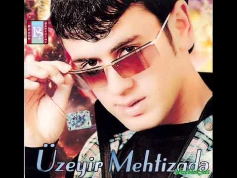 Yeke kişisen-Avara-Azerbaycan mahnısı