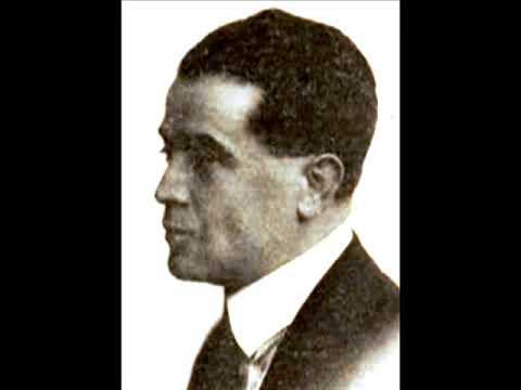 Evviva Alfred Smith - Giuseppe Milano
