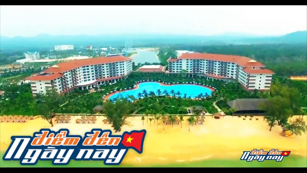 Điểm Đến Ngày Nay | Vinpearl Phú Quốc Resort & Golf #14