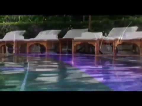 Video Furniture casino