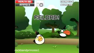 Angry Birds Free Online Game To Play Angry Birds PC Games
