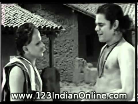 n.s.krishnan hitsn s krishnan granddaughter, n s krishnan songs free download, n s krishnan caste, n s krishnan family, n s krishnan and mgr songs, n s krishnan movies, n s krishnan song, n s krishnan songs download, n s krishnan movies list, n s krishnan comedy, n s krishnan sirippu song, n s krishnan songs tamil, n s krishnan mp3 songs download, n s krishnan songs list, n s krishnan songs lyrics, n.s.krishnan in tamil, n.s.krishnan biography, n.s.krishnan hits, n s krishnan songs lyrics in tamil, n. s. krishnan kanne unnaal