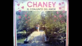 Chiquitita   Conjunto Chaney