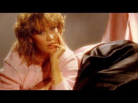 Agnetha Faltskog - Wrap your arms around me (1983 full album)