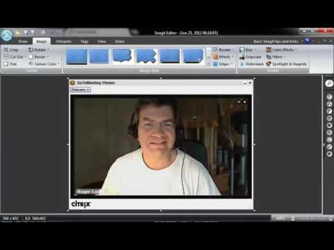 Lync 2010 | Join online meetings with the Lync Web App from YouTube · Duration:  2 minutes 10 seconds