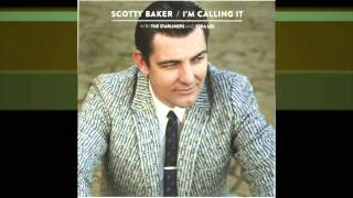 Скачать Scotty Baker POP The Question