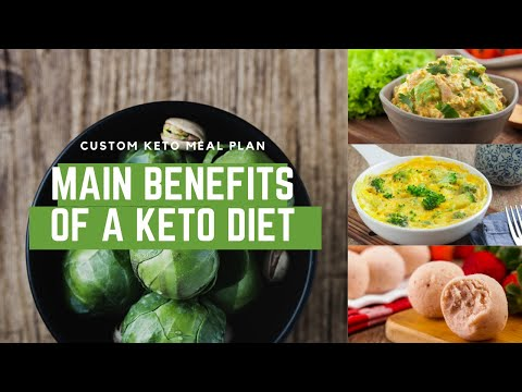 main-benefits-of-a-keto-diet