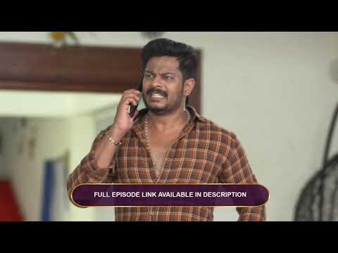 Ep - 476 | Gokulathil Seethai | Zee Tamil Show | Watch Full Episode on Zee5-Link in Description