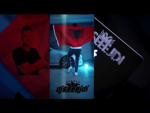 DJ Gimi-O - Habibi (𝑠𝑙𝑜𝑤𝑒𝑑 𝑑𝑜𝑤𝑛)