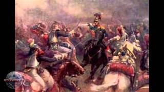 History: Crimean War