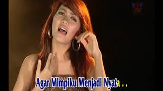 Download lagu Ria Amelia-Terimalah CIntaku  Best Slow Rock
