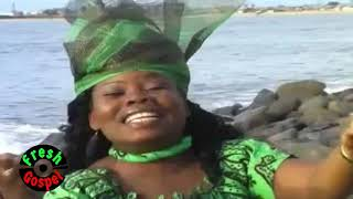 WHAT A GREAT JOY I  HAVE IN YOU - VIDEO - AFRICAN GOSPEL MUSIC 2019