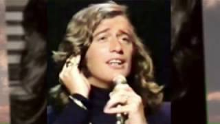 Robin Gibb-Bee Gees- CountryLanes