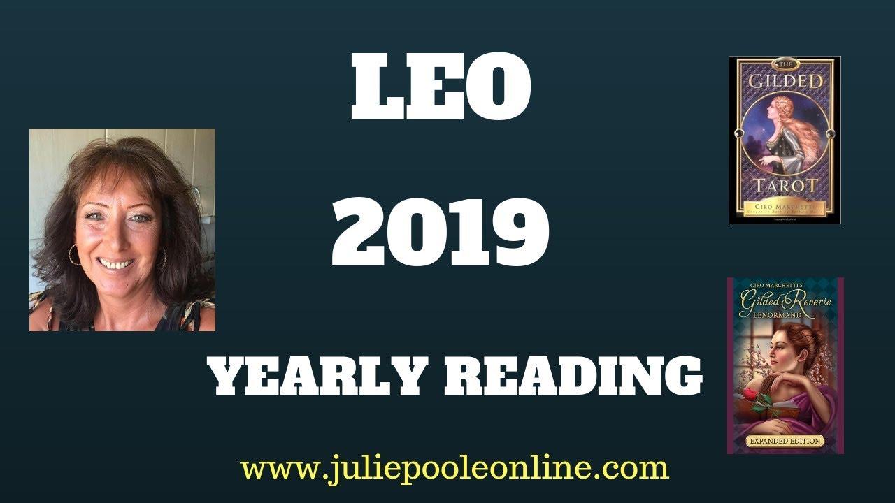Leo Weekly Horoscope October 7, 12222