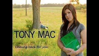 No Rain by: Blind Melon (Cover by: Tony Mac)