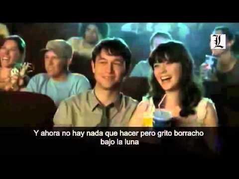 Pierce The Veil Bulletproof Love Sub Español