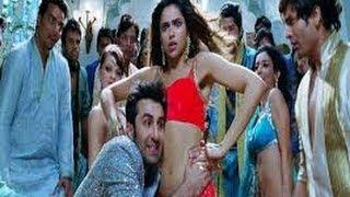 delhi wali girlfriend new video yeh jaawani hain deewani