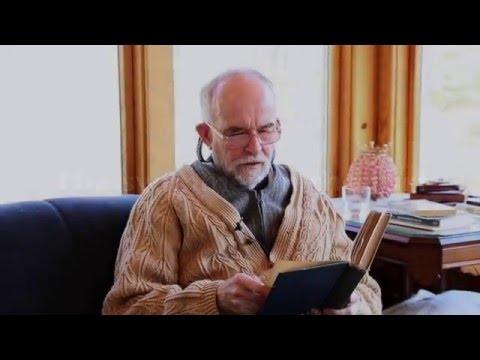 Henry Beston and the Healing Power of Nature