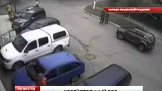 В Молдове крадут всё, что плохо лежит(, 2013-10-02T08:13:13.000Z)