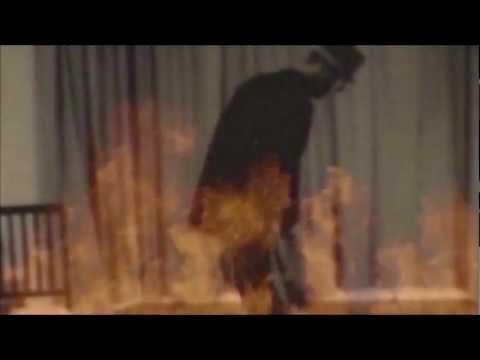 ΕΡΩΤΑΣ ΑΡΧΑΓΓΕΛΟΣ-ΔΗΜΗΤΡΗΣ ΜΗΤΡΟΠΑΝΟΣ/erotas arxaggelos