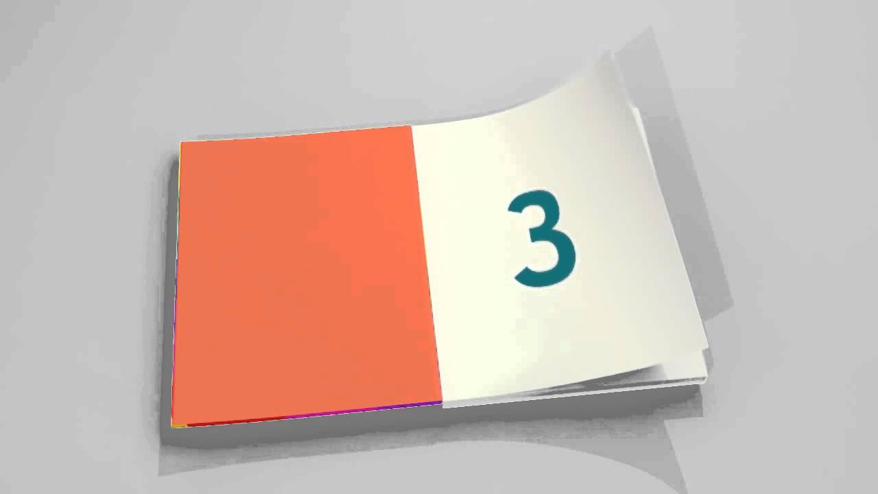 Book Rigger V3