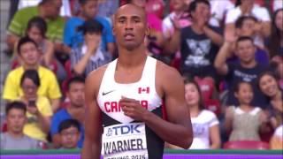 Damian Warner | Decathlon Motivation Video