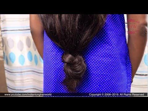 how-to:-south-indian-traditional-bottom-bun-|-everyday-easy-bottom-knot-hair-bun-|-pendulum-bun.