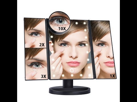 led-touch-screen-22-light-makeup-mirror-with-light-led-mirror-table-makeup-magnifying-mirrors